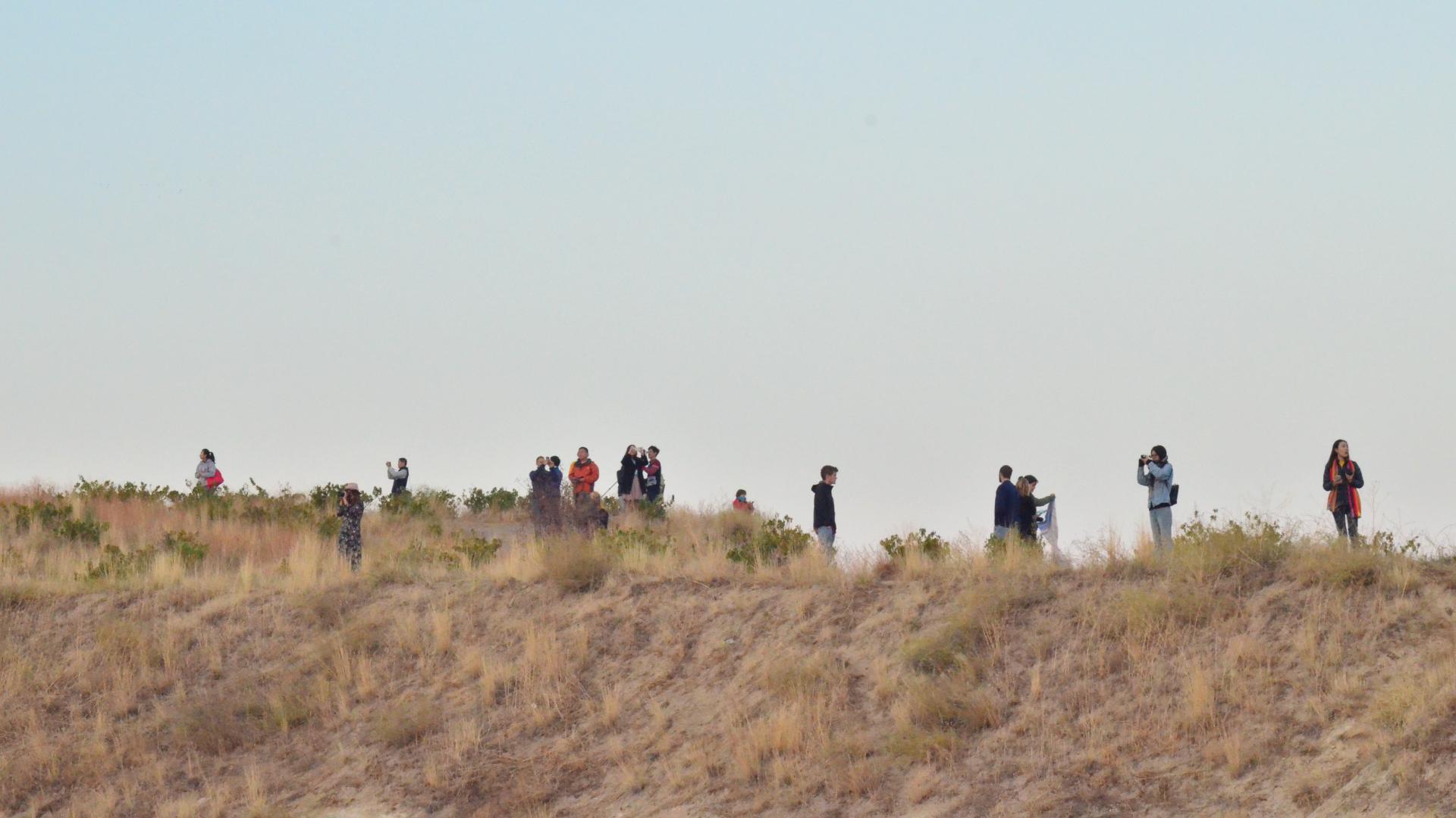 Haldun Öztürk - Yol Macerası
