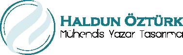 Haldun Öztürk